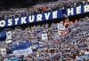 Hertha_BSC_-_TSG_1899_Hoffenheim__020