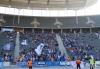 x-Hertha_BSC_-_TSG_1899_Hoffenheim__032