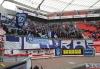 Bayer_04_Leverkusen_-_Hertha_BSC__006