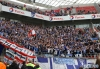 Bayer_04_Leverkusen_-_Hertha_BSC__021
