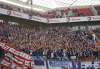 Bayer_04_Leverkusen_-_Hertha_BSC__031