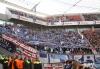 Bayer_04_Leverkusen_-_Hertha_BSC__038