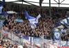 03_FC_Augsburg_-_Hertha_BSC__014