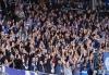 04_FC_Augsburg_-_Hertha_BSC__018