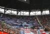 06_FC_Augsburg_-_Hertha_BSC__022