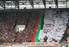 X_FC_Augsburg_-_Hertha_BSC__006