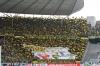 X_Hertha_BSC_-_Borussia_Dortmund__043