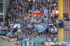 1__FC_Kaiserslautern_-_Hertha_BSC__012