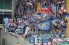 1__FC_Kaiserslautern_-_Hertha_BSC__014