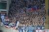 1__FC_Kaiserslautern_-_Hertha_BSC__029