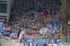 1__FC_Kaiserslautern_-_Hertha_BSC__039