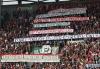 FC_Augsburg_-_Hertha_BSC__024