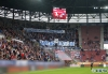 FC_Augsburg_-_Hertha_BSC__034