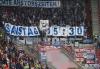 FC_Augsburg_-_Hertha_BSC__035