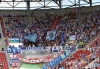 FC_Augsburg_-_Hertha_BSC___003.jpg