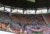 FC_Augsburg_-_Hertha_BSC___009.jpg