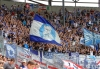 FC_Augsburg_-_Hertha_BSC___011.jpg