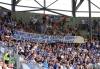 FC_Augsburg_-_Hertha_BSC___023.jpg