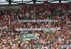 FC_Augsburg_-_Hertha_BSC___024.jpg