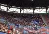 FC_Augsburg_-_Hertha_BSC___025.jpg