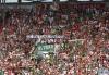 FC_Augsburg_-_Hertha_BSC___027.jpg