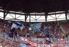 FC_Augsburg_-_Hertha_BSC___028.jpg