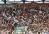 x_FC_Augsburg_-_Hertha_BSC___005.jpg
