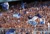 BVB_-_Hertha_BSC__015.jpg