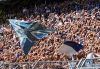 BVB_-_Hertha_BSC__018.jpg