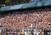 BVB_-_Hertha_BSC__021.jpg