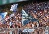 BVB_-_Hertha_BSC__026.jpg