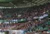 VfL_Wolfsburg_-_Hertha_BSC__001