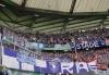 VfL_Wolfsburg_-_Hertha_BSC__003