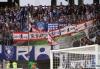 VfL_Wolfsburg_-_Hertha_BSC__004