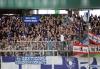 VfL_Wolfsburg_-_Hertha_BSC__009