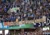 VfL_Wolfsburg_-_Hertha_BSC__011