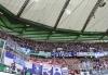 VfL_Wolfsburg_-_Hertha_BSC__026