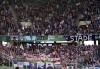 VfL_Wolfsburg_-_Hertha_BSC__039