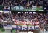 VfL_Wolfsburg_-_Hertha_BSC__041