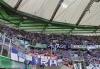 VfL_Wolfsburg_-_Hertha_BSC__045