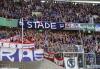 VfL_Wolfsburg_-_Hertha_BSC__047