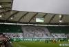 x_VfL_Wolfsburg_-_Hertha_BSC__016