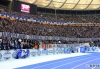 Hertha_BSC_-_1FC_Koeln__013