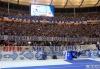 Hertha_BSC_-_1FC_Koeln__015