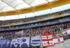 Eintracht_Frankfurt_-_Hertha__004