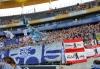 Eintracht_Frankfurt_-_Hertha__009