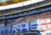 Eintracht_Frankfurt_-_Hertha__023