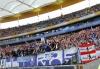 Eintracht_Frankfurt_-_Hertha__031