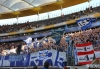 Eintracht_Frankfurt_-_Hertha__033