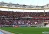 x_Eintracht_Frankfurt_-_Hertha__017